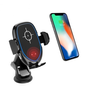 qi-phone-holder1_li_tih7qdqkjibnnx8p.jpg