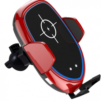 qi-phone-holder_h3lzjfh12mmtoqd2.png