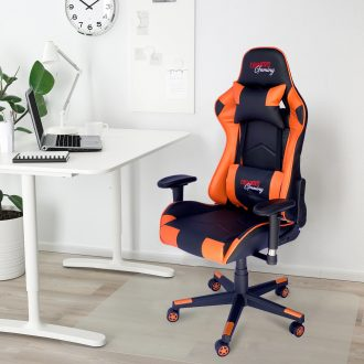 raydus-chair-orange-4-1_httxwjkfu0grn9oo.jpg