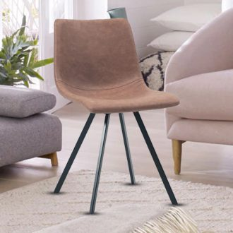 1x Dining Chair