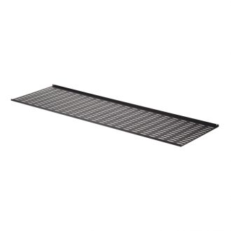 4cabling_400mm_wide_cable_tray_suitable_for_22ru_server_rack_nkpzpfsappqqogpi.jpg