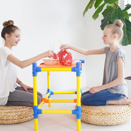 Play Sets Accessories