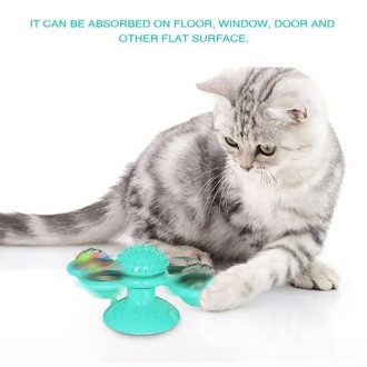 cat-toys-windmill-funny-massage-rotatable-spinner-catnip-blue-771709_5gtpxdsnadiroonp.jpg