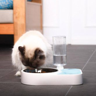 dog-cat-food-bowl-and-automatic-water-dispenser-766555_xlvojvtnufbcvcrc.jpg