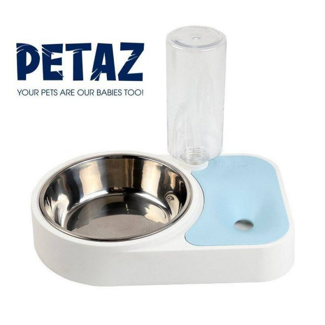 dog-cat-food-bowl-and-automatic-water-dispenser-899086_fift8jtklxomamqq.jpg