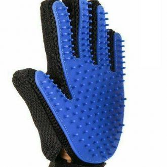 dog-cat-grooming-cleaning-magic-massage-glove-hair-remover-664167_xt3tahqozodeag5l.jpg