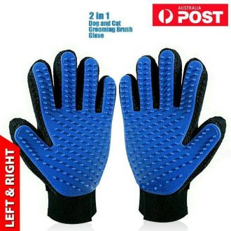 dog-cat-grooming-cleaning-magic-massage-glove-hair-remover-679010_o9zr2wbejymg6my9.jpg