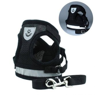 dog-cat-harnesses-vest-reflective-safety-and-leash-set-171667_hc3liaefzpq86ftx.jpg
