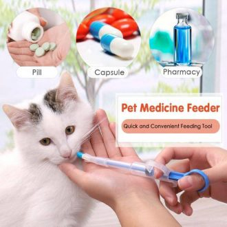 dog-cat-treats-given-medicine-control-rods-feaeding-kit-617376_qihr0bxwjshjipfl.jpg