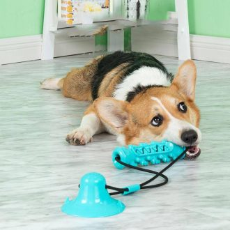 dog-chew-toy-silicone-molar-bite-toys-with-suction-cup-658549_tn3xq3xsnbwahzyg.jpg
