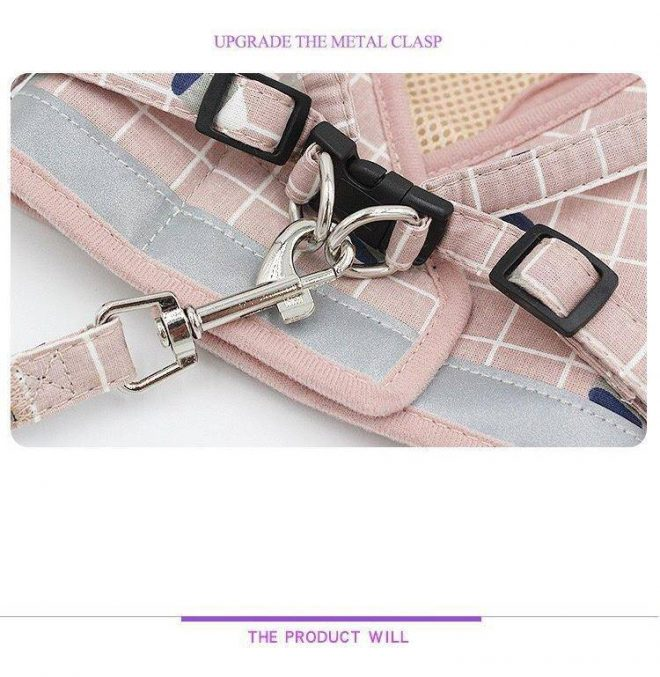 dogs-harnesses-vest-puppy-chest-strap-pug-and-leash-set-235078_4a5mwrnrkedcrskw.jpg