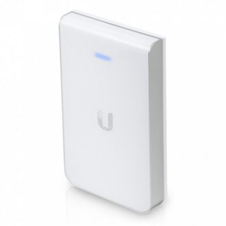 ubiquiti-ac-in-wall_2_cl4kmikxeisumzzo.jpg