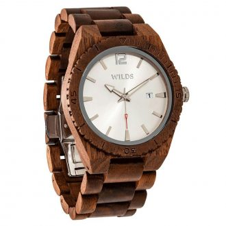 mens-custom-engrave-walnut-wooden-watch-personalize-your-watch-wooden-watches-wilds-wood-306018.jpg