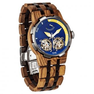 mens-dual-wheel-automatic-ambila-wood-watch-2019-most-popular-wooden-watches-wilds-wood-852804.jpg