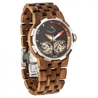 mens-dual-wheel-automatic-walnut-wood-watch-2019-most-popular-wooden-watches-wilds-wood-550452.jpg