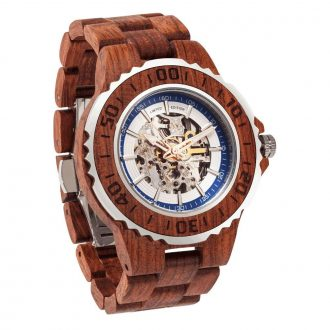 mens-genuine-automatic-kosso-wooden-watches-no-battery-needed-wooden-watches-wilds-wood-298904.jpg