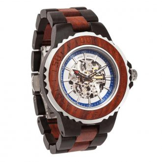 mens-genuine-automatic-rose-ebony-wooden-watches-no-battery-needed-wooden-watches-wilds-wood-112950.jpg