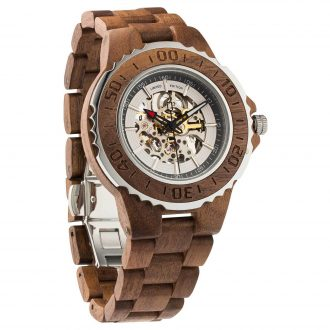 mens-genuine-automatic-walnut-wooden-watches-no-battery-needed-wooden-watches-wilds-wood-877038.jpg
