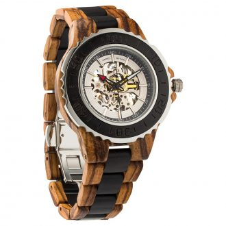 mens-genuine-automatic-zebra-ebony-wooden-watches-no-battery-needed-wooden-watches-wilds-wood-688790.jpg
