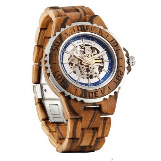 mens-genuine-automatic-zebra-wooden-watches-no-battery-needed-wooden-watches-wilds-wood-932915.jpg