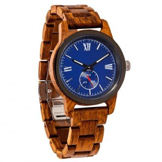 mens-handcrafted-engraving-ambila-wood-watch-best-gift-idea-wooden-watches-wilds-wood-481972.jpg