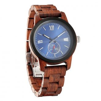 mens-handcrafted-engraving-kosso-wood-watch-best-gift-idea-wooden-watches-wilds-wood-613702.jpg