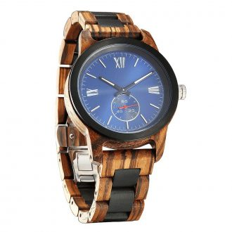 mens-handcrafted-engraving-zebra-ebony-wood-watch-best-gift-idea-wooden-watches-wilds-wood-502534.jpg