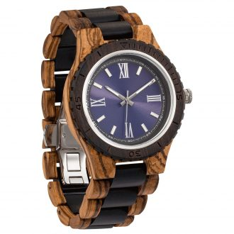 mens-handcrafted-engraving-zebra-ebony-wood-watch-best-gift-idea-wooden-watches-wilds-wood-572458.jpg