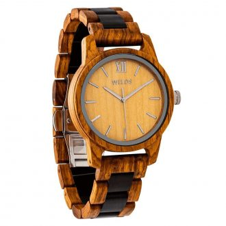 mens-handmade-engraved-ambila-wooden-timepiece-personal-message-on-the-watch-wooden-watches-wilds-wood-576951.jpg