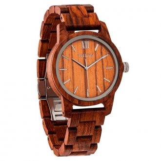 mens-handmade-engraved-kosso-wooden-timepiece-personal-message-on-the-watch-wooden-watches-wilds-wood-756677.jpg