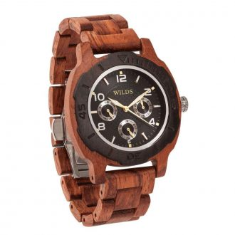 mens-multi-function-custom-kosso-wooden-watch-personalize-your-watch-wooden-watches-wilds-wood-117349.jpg