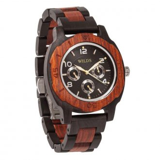 mens-multi-function-custom-rose-ebony-wooden-watch-personalize-your-watch-wooden-watches-wilds-wood-826461.jpg