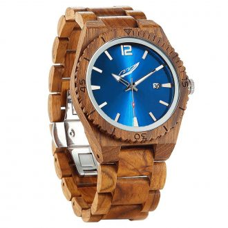 mens-personalized-engrave-ambila-wood-watches-free-custom-engraving-wooden-watches-wilds-wood-860140.jpg