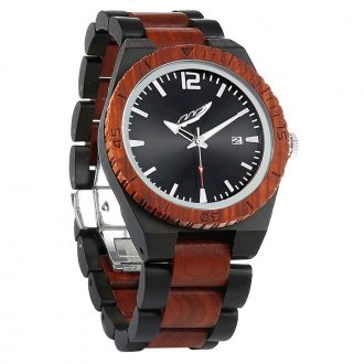 mens-personalized-engrave-ebony-rosewood-watches-custom-engraving-wooden-watches-wilds-wood-387400.jpg