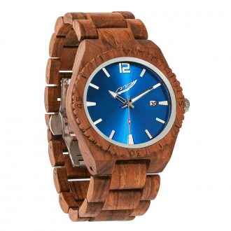 mens-personalized-engrave-kosso-wood-watches-free-custom-engraving-wooden-watches-wilds-wood-855545.jpg