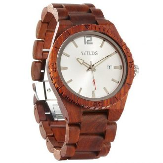 mens-personalized-engrave-rosewood-watches-custom-engraving-wooden-watches-wilds-wood-829221.jpg