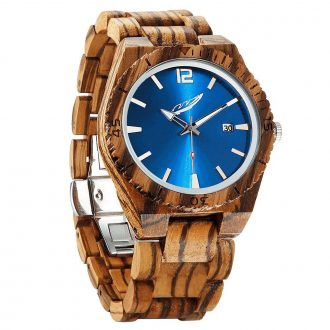 mens-personalized-engrave-zebrawood-watches-free-custom-engraving-wooden-watches-wilds-wood-448528.jpg