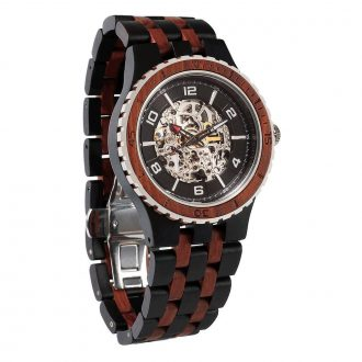 mens-premium-self-winding-transparent-body-ebony-rosewood-watches-wooden-watches-wilds-wood-110822.jpg