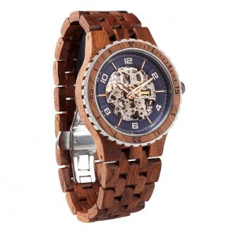 mens-premium-self-winding-transparent-body-kosso-wood-watches-wooden-watches-wilds-wood-387828.jpg