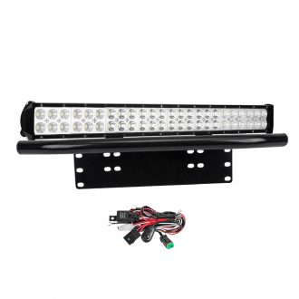 23inch-led-light-bar-number-plate-frame_93s23c_bpwk-dt_plate-frame-vor-catch_3.jpg