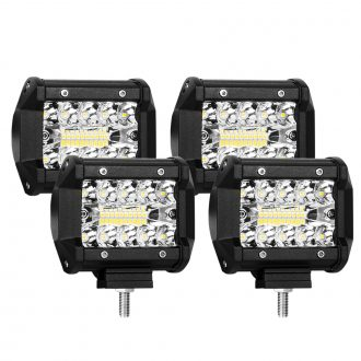 4inch-work-led-light_93s-fs4sx2x2-vor-catch_3.jpg