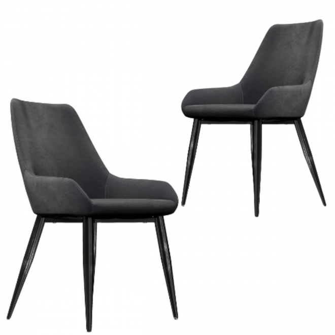 V80-ALN-CHAIR-GREY-01_5.png