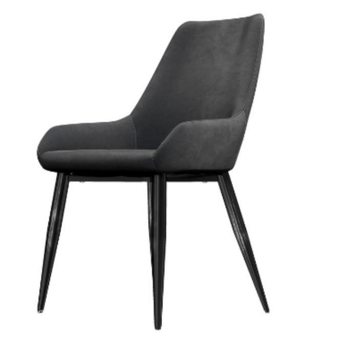 V80-ALN-CHAIR-GREY-03_5.png