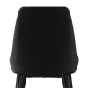 V80-ALN-CHAIR-GREY-04_5.png