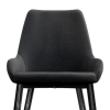 V80-ALN-CHAIR-GREY-05_5.png