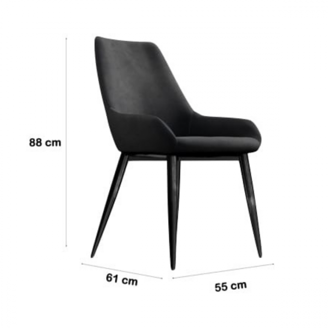 V80-ALN-CHAIR-GREY-06_5.png