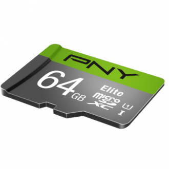 64gb-sd-card-1.png