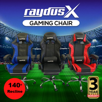 Raydusx-chairs.png