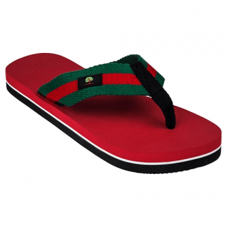 thongs-red-sandles-slippers_2048x.png