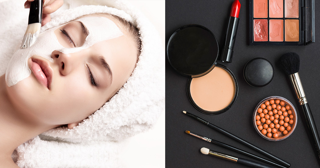 Buying Guide of Beauty Products Online Australia